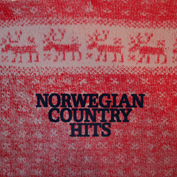 DISKOGRAFINorwegian Country Hits