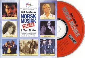 DetBesteAvNorskMusikk8385