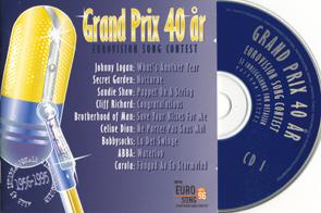 GrandPrix40aar
