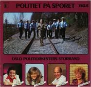 Politiet_pa_sporet