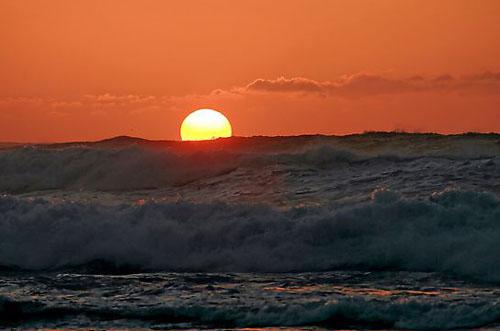 fotoTamegtilhavet