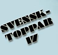 svensktoppar 17