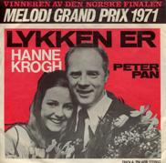 Hanne140