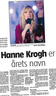 Hanne192