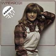 Hanne248