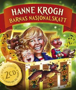 Hanne287