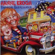 Hanne85