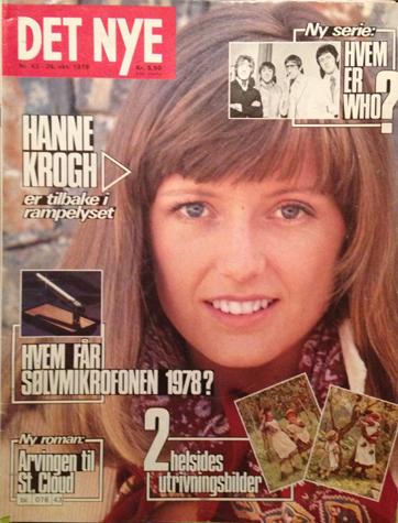 HanneKrogh004
