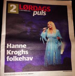 Hanne346