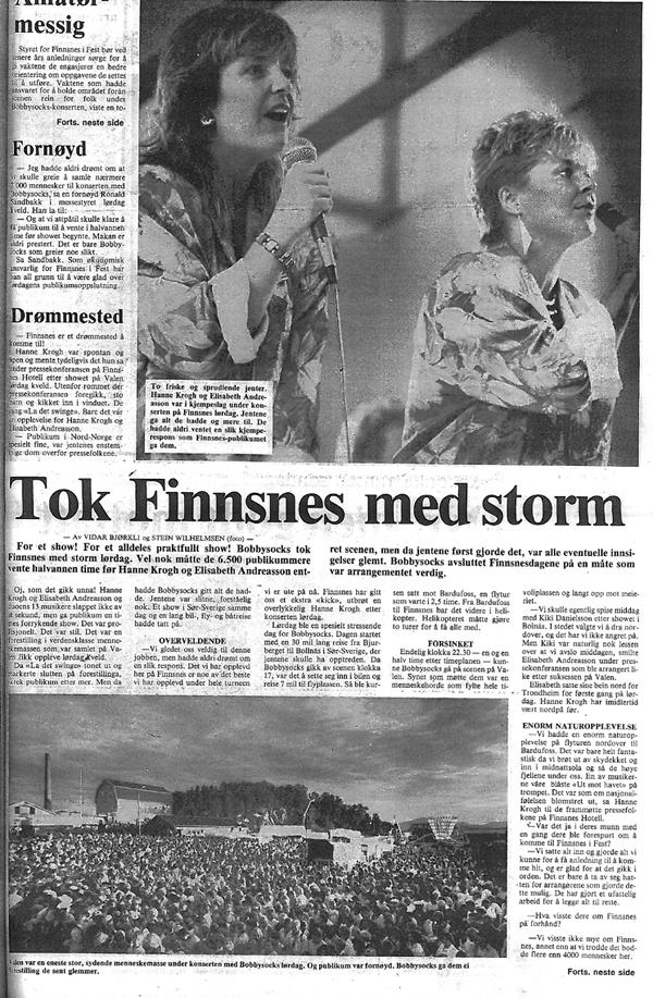 TromsFolkeblad060885del2