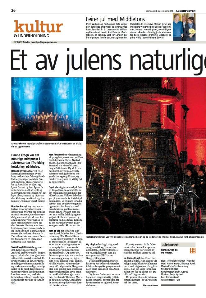 Agderposten2012a