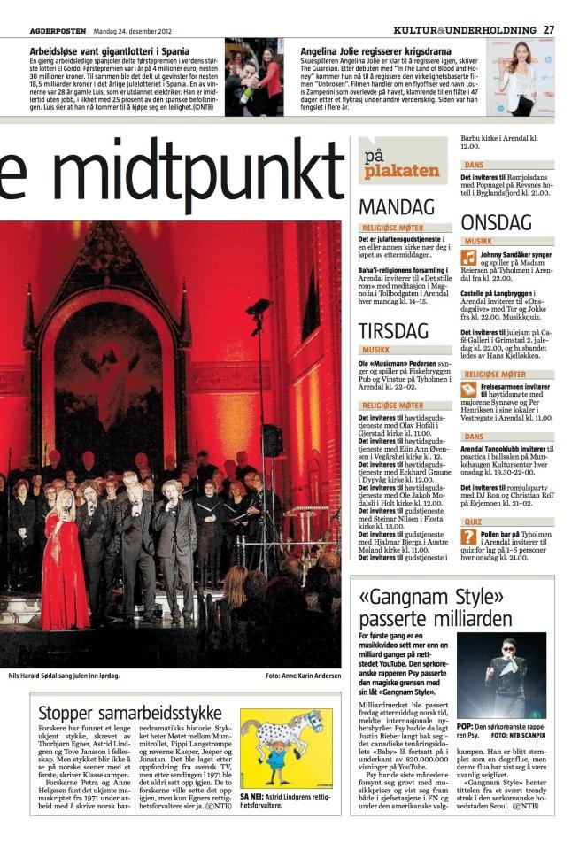 Agderposten2012b