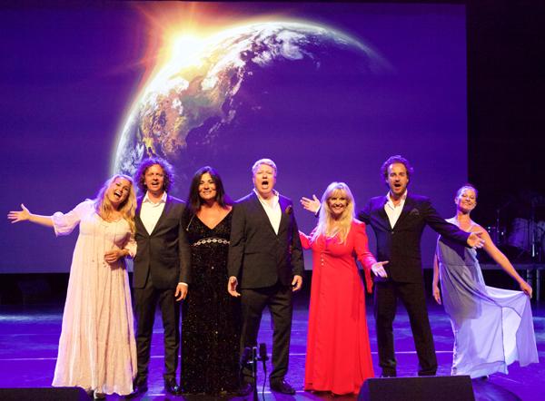 world of music02SM