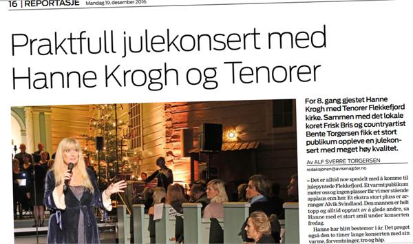 avisen-agder2016