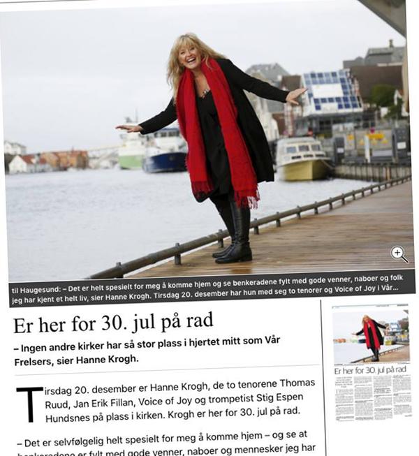 haugesunds-avis-600
